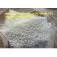 Buy cheap Natural Drostanolone Propionate Masteron , CAS 472-61-145 Raw Bodybuilding Supplements from wholesalers