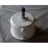 Buy cheap 500w 80rpm low speed Vertical Permanent Magnet Generator for vertical wind turbine from wholesalers