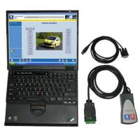 Buy cheap Benz Star newest software 2011.3 version of vehicle diagnostic tools product