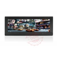 "Buy cheap High brightness Advertising Media Player 16.4'' 16.8'' 37.2"" 700 Nits Advertisement Player from wholesalers"