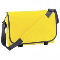 Buy cheap Various Colors Travel Satchel Bags , Sports Messenger Bags With Laptop Compartment  from wholesalers