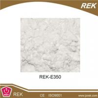 Buy cheap REK-E350 White Mineral Calcium Sulfate Whisker Applied to Brake Pads from wholesalers