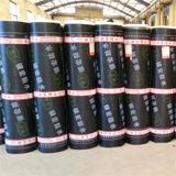 Buy cheap SBS Rubber Modified Bituminous Sheet/Waterproofing Membrane product