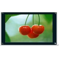Buy cheap Standalone Digital Signage LCD Advertising Player from wholesalers