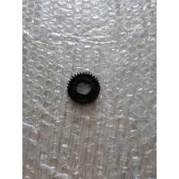 Buy cheap QSS2901/3001/3021/3300/3201 minilab gear A035160-01 / A035160 made in China from wholesalers
