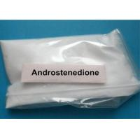 Buy cheap Intermediate Hormone Prohormone Steroids 4-Androstenedione For Bodybuilding 63-05-8 product