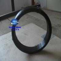 Buy cheap black annealed tie wire  ( soft and comeptitive ) from wholesalers