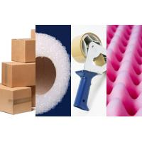 Buy cheap Hot!!! packaging materials epe from wholesalers