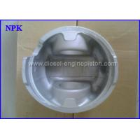 Buy cheap Mitsubishi Diesel Engine Piston /  Engine Piston Head Shapes ME072000 from wholesalers