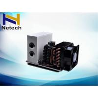 Buy cheap Refrigerated Air Dryer Ozone Generator Parts For O3 Generator Water Purifier Ozone Equipment from wholesalers
