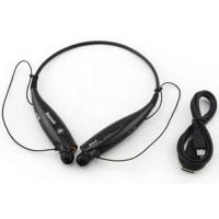 Buy cheap Top Quality Multifunction l Bluetooth Headset ,Bluetooth stereo Headset, Bluetooth Earphone for mobile phone HV800 from wholesalers