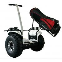 Buy cheap Golf Version Standing Electric Scooter,Electric 2 wheel Scooter,Self Balancing Scooter for Sale from wholesalers