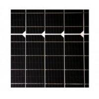 Buy cheap Small Flexible Solar Panels Lightweight Easy Installation Customized Service from wholesalers