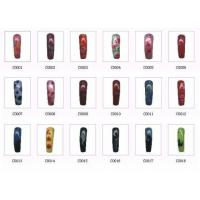 Buy cheap Artificial Nail / CO Nail Series from wholesalers