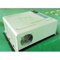 Buy cheap Best price SCI series Pure sine wave low frequency inverter with mppt controller from wholesalers