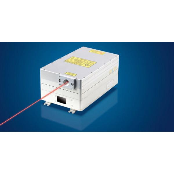 3W UV Laser Marking Machine For Glass Plastic And Other Non-Metallic Materials 0