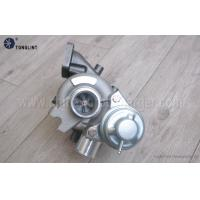Buy cheap Mitsubishi L200, W200-Shogun TF035 Turbo 49135-02652 Turbocharger for 4D56 Engine from wholesalers