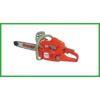 Buy cheap Gas Chain Saw (CS6500E) from wholesalers