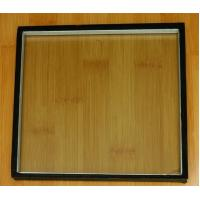 Buy cheap Sound Insulation Performanc Energy Saving insulating glass for Glass curtain wall from wholesalers