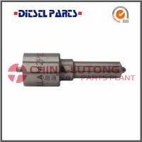 Buy cheap diesel engine fuel injection nozzle DLLA142P221 0 433 171 180 apply for Scania from wholesalers