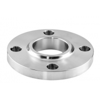Buy cheap 316 ss pipe fittings Stainless steel flange from wholesalers