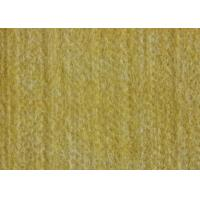 Buy cheap Oil Resistant PTFE Filter Cloth FMS 9806 For Blast Furnace Dry Gas Cleaning System product