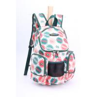 Buy cheap Nice Design Lightweight Portable Good bearing capacity insulated backpack lunch box product
