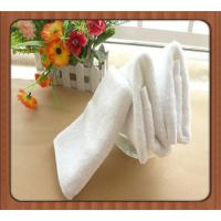 Buy cheap Hot Sale 100% cotton hotel towel, luxury hotel towel,jacquard face towel from wholesalers
