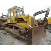 Buy cheap Good quality caterpillar D6D used bulldozer/ d6/d6r/d6m/d7/d8/d9/d10/d11 cat bulldozer from wholesalers