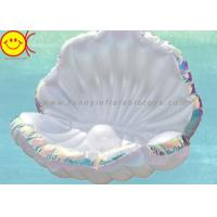 Cleaning Shells Quality Cleaning Shells For Sale