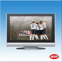 Buy cheap 32inch TFT LCD Television HD READY / HDMI from wholesalers