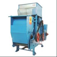 Buy cheap Lab Saw Gin/cotton Saw Gin( TB510B ) from wholesalers