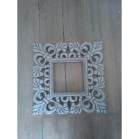 Buy cheap Wooden photo frame Wooden photo frame picture frame ideas like vintage European and Americ product