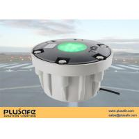Buy cheap Airfield Ground Lighting for Airport Runway Anti Surge Shock Vibration Resistant from wholesalers