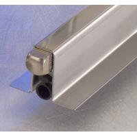Surface Mounted Automatic Door Bottom Seal Soundproofing