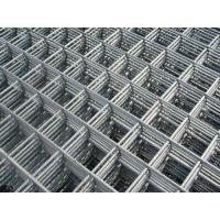 Buy cheap Welded wire mesh panel/anping manufacturer from wholesalers