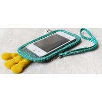 Buy cheap Indian style iphone bags from wholesalers