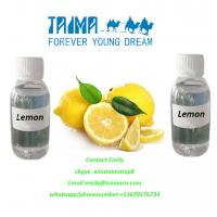 Buy cheap 2018 best selling usp grade Fruit Flavors / Xian Taima varied Fruit Flavors Concentrated Liquid from wholesalers