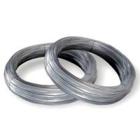 Buy cheap φ0.02 - φ0.124 Inch Niobium Wire Silvery Appearance High Temperature Resistance from wholesalers