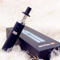 Buy cheap kamry vape X6 upgrade new mini X6 plus mini with built-in 1100mah battery make big vapor from wholesalers