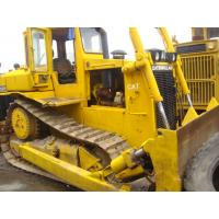 Buy cheap Caterpillar D6H used bulldozer for sale from wholesalers