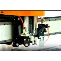 Buy cheap iECHO Automatic Digital Flatbed CNC Multiple Cutter from wholesalers
