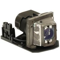 Buy cheap OEM 56V - 85V Replacement nec projector lamp for NEC NP40 / NP50 from wholesalers