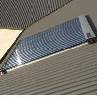 Buy cheap Thermal Solar Collector,Evacuated Tube Collector from wholesalers