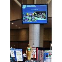Buy cheap Rental LED Display Screen from wholesalers