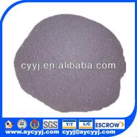 China ferro calcium silicon / calcium silicon powder  /  casi  / CaSi / ferro silicon calcium lump on sale