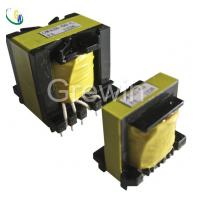 China Highest Reliability of High Voltage pq type transformer High Frequency Electronic Transformer on sale