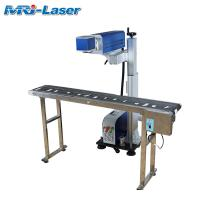 Buy cheap CO2 Laser Marker Machine , Laser Part Marking Machine For Laser Engraving product