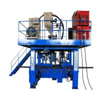 Buy cheap Custom Membrane Panel Production Line , SAW Panel Welding Machine from wholesalers