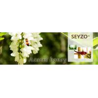 Buy cheap Vetex  honey from SEYZO Foods supplier from wholesalers